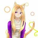翠蓮(すいれん)のユーザーアイコン