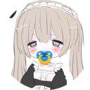 苺 拍手0達成 のプロフィール 音楽コラボアプリ Nana