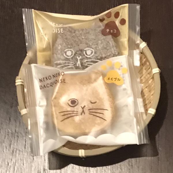 satoshi_shred's user icon