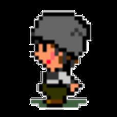 アズー's user icon