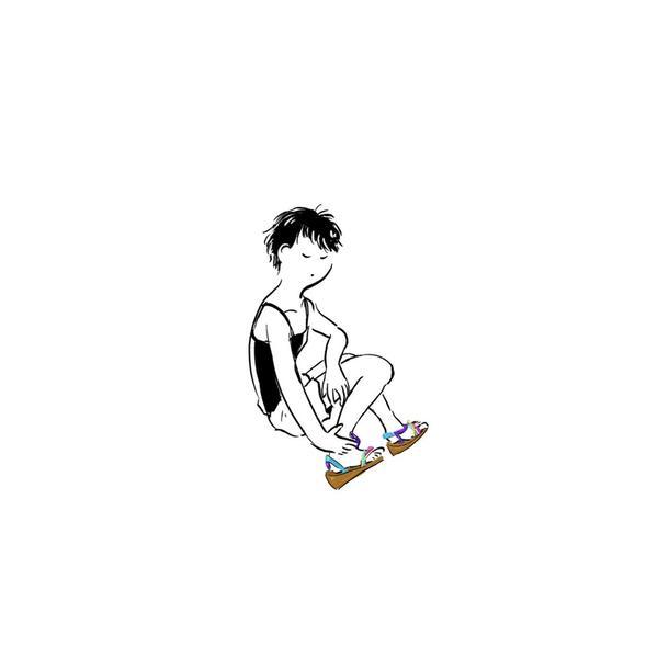 り🥓 スキヤキ好きやき〜のユーザーアイコン