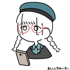 とーふのユーザーアイコン