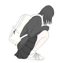 一ノ瀬莉夛のユーザーアイコン