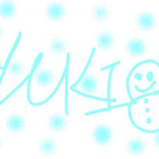 ユキ。のユーザーアイコン