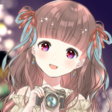 くまぽ's user icon