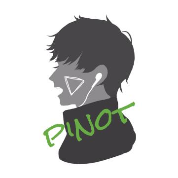 Pinot@ぴののユーザーアイコン