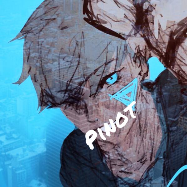 Pinot@ぴの パラサイトのユーザーアイコン