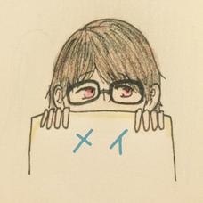 メイ/'s user icon