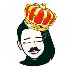 itou_maki's user icon
