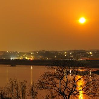 夕色のユーザーアイコン