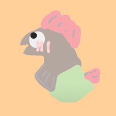 ✞蓬.のユーザーアイコン