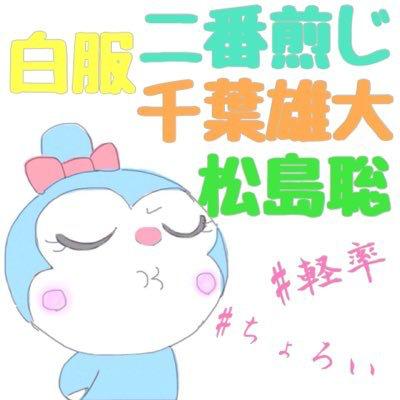小桃のユーザーアイコン