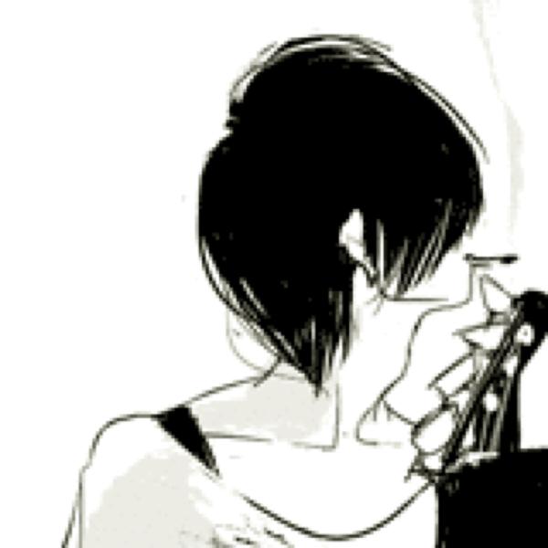 いも酒場の人(kurosuke)のユーザーアイコン