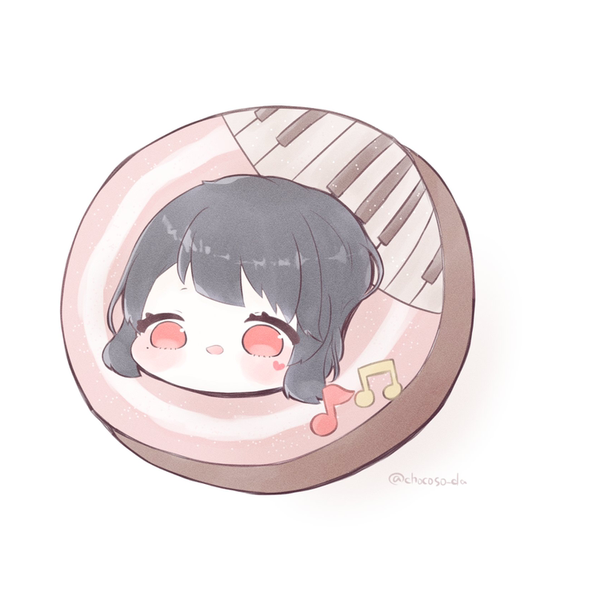 Ayaka♪*゚のユーザーアイコン