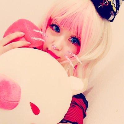 桜庭 ひなのユーザーアイコン