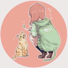 うた猫のユーザーアイコン