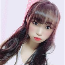 小野寺桜蘭's user icon