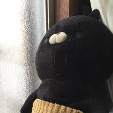 ぐんぐんぐん@ボイスコミック第3幕制作中's user icon