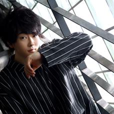 Ryosukeのユーザーアイコン