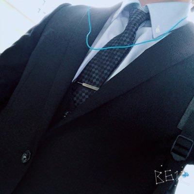 莉空のユーザーアイコン