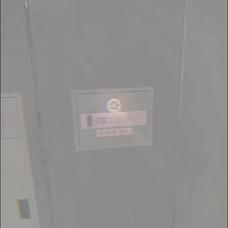 Olzcopyのユーザーアイコン