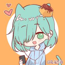 Key猫(きーねこ)🔑🐱のユーザーアイコン