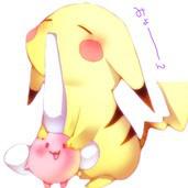 ダイ's user icon