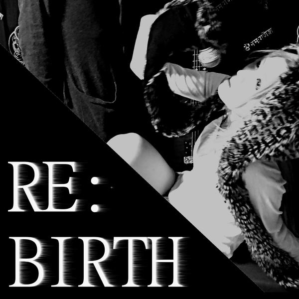 藍兎〜RE.BIRTH.0〜のユーザーアイコン