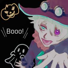 🤩's user icon