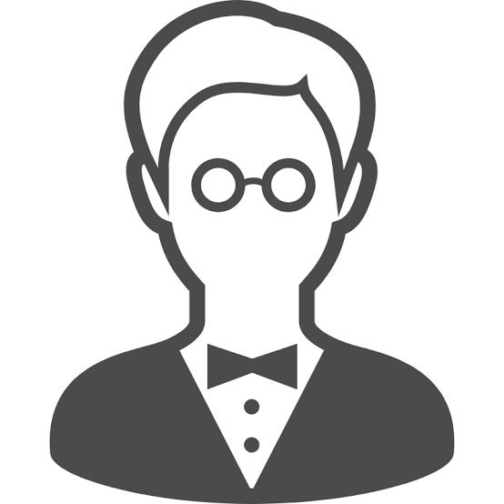 ひつじな執事。oO's user icon
