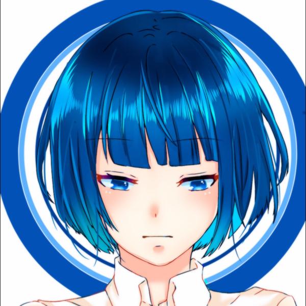椎名絵袮のユーザーアイコン