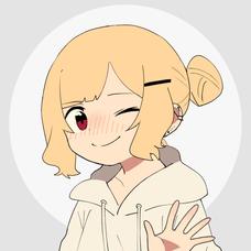 りら。's user icon