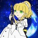 ミハル's user icon