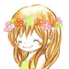 makoのユーザーアイコン