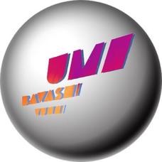 yuhkiのユーザーアイコン