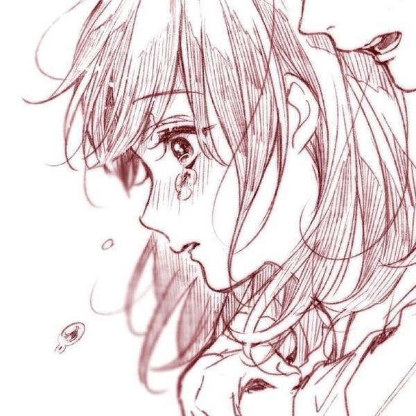 椛 -momiji-のユーザーアイコン