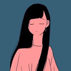 Misakiのユーザーアイコン