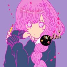 蝸牛maimaiのユーザーアイコン