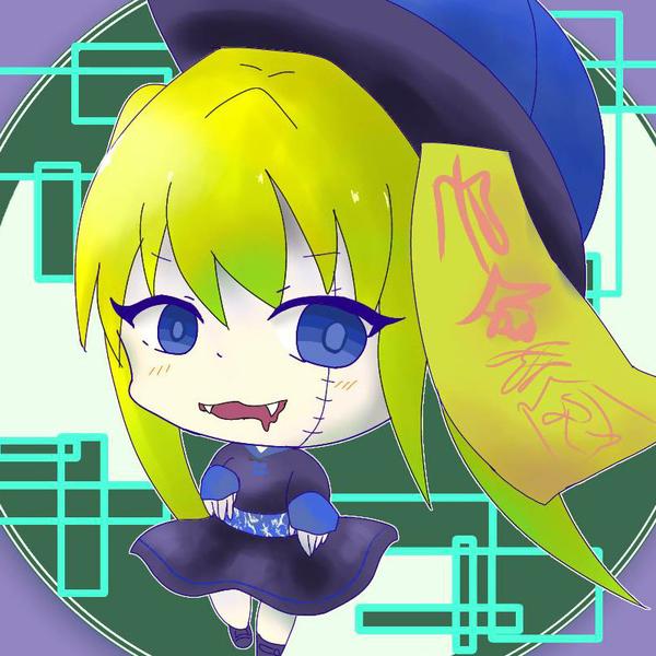 リオペン ❁LICOHRIS❁'s user icon