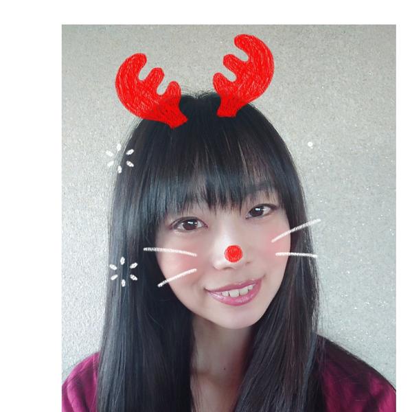 marina☆のユーザーアイコン