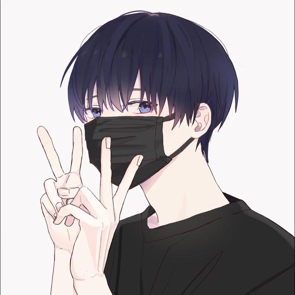 すぬんくん(男の子です)のユーザーアイコン