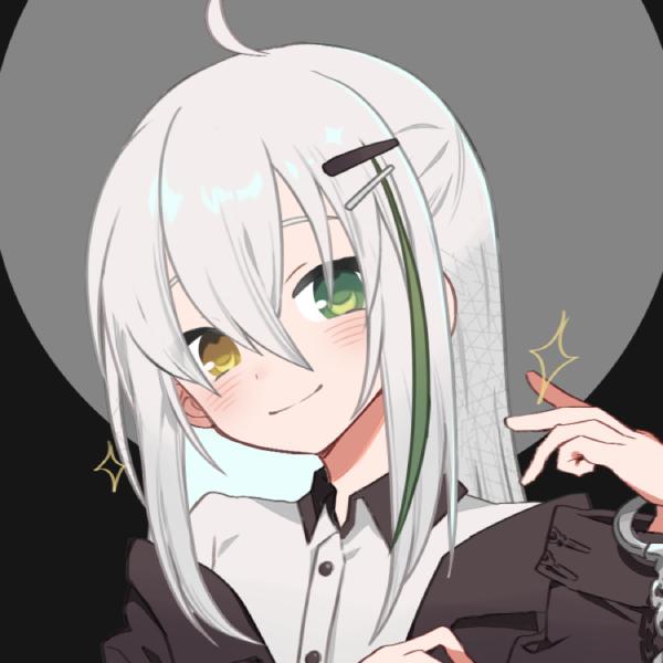 伊桜のユーザーアイコン