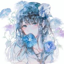 花糖's user icon