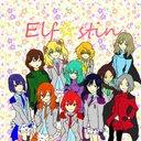 Elf☆stinのユーザーアイコン