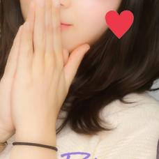 りる's user icon