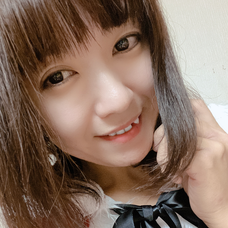 あ→ちゃんのユーザーアイコン