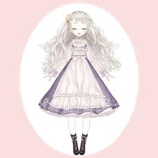 ふぁーた's user icon