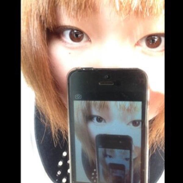 せつこ's user icon