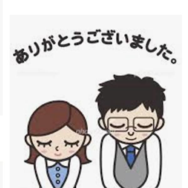 おーちん🍌25日ENDのユーザーアイコン