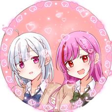 Destined sistersのユーザーアイコン